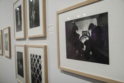 Weegee by Weegee: el espíritu libre del fotoperiodismo