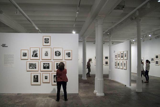 Marc Sune premio fotoperiodismo datecuenta