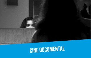 curso de cine barcelona