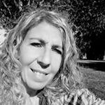 Lia Cortes taller de mindfulness Barcelona