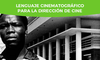 curso direccion de cine barcelona