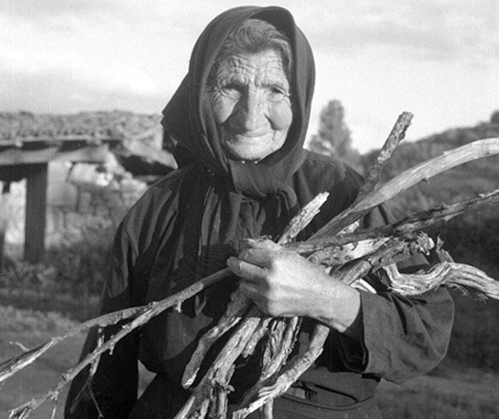 Mujeres fotoperiodistas Piedad Isla