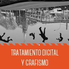 curso de diseño gráfico en Barcelona