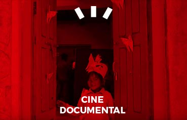 curso de cine documental en Barcelona