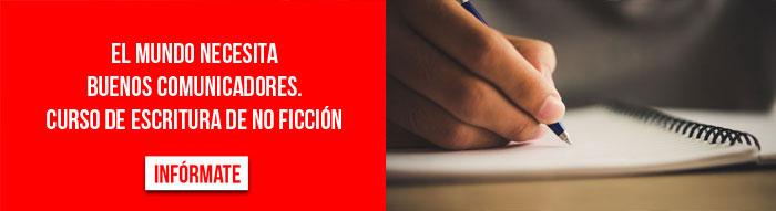 curso-escritura-barcelona