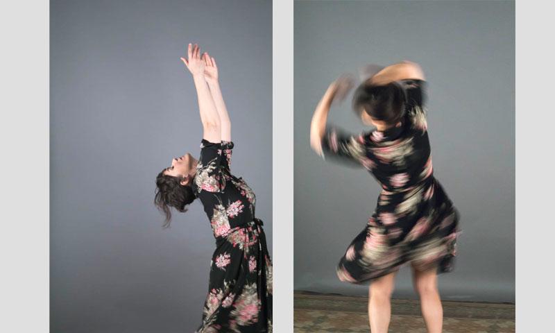 http://www.datecuenta.org/escuelalibre/wp-content/uploads/fotografia-de-danza-1.jpg