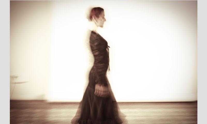 http://www.datecuenta.org/escuelalibre/wp-content/uploads/fotografia-de-danza-11.jpg