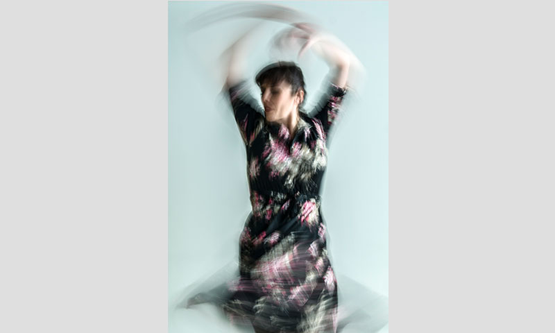 http://www.datecuenta.org/escuelalibre/wp-content/uploads/fotografia-de-danza-2.jpg