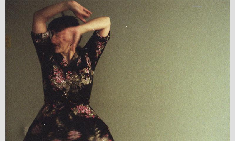 http://www.datecuenta.org/escuelalibre/wp-content/uploads/fotografia-de-danza-4.jpg