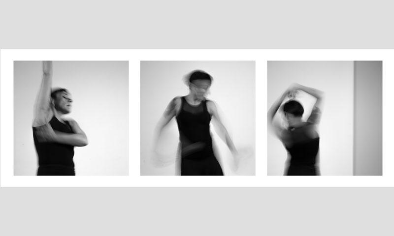 http://www.datecuenta.org/escuelalibre/wp-content/uploads/fotografia-de-danza-6.jpg