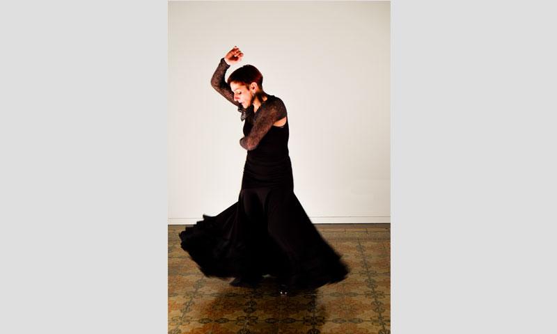 http://www.datecuenta.org/escuelalibre/wp-content/uploads/fotografia-de-danza-7.jpg