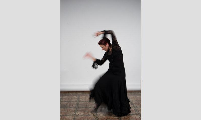http://www.datecuenta.org/escuelalibre/wp-content/uploads/fotografia-de-danza-7b.jpg