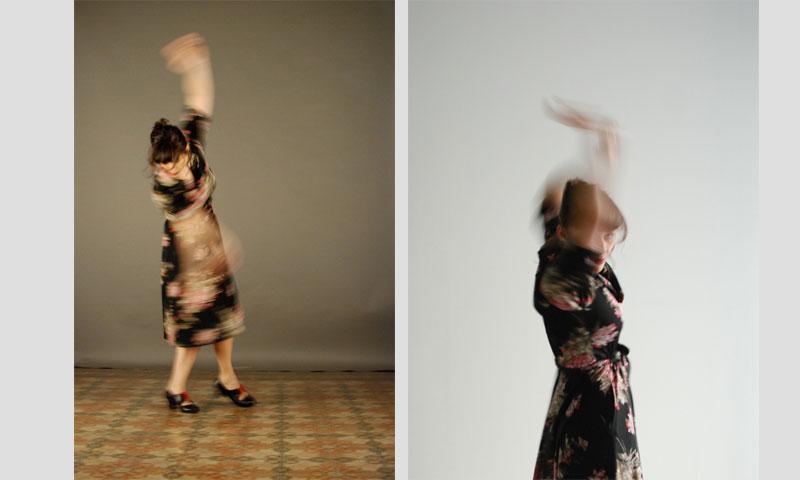 http://www.datecuenta.org/escuelalibre/wp-content/uploads/fotografia-de-danza-7c.jpg