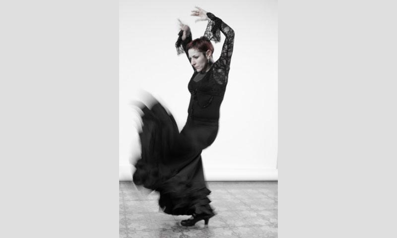 http://www.datecuenta.org/escuelalibre/wp-content/uploads/fotografia-de-danza-9.jpg