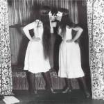 Alice Austen, la primera fotógrafa libre de la historia