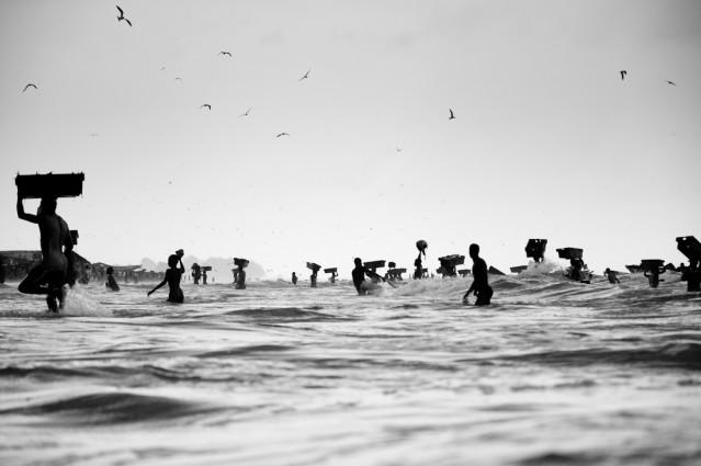 02 | Foto: PABLO ROGERO