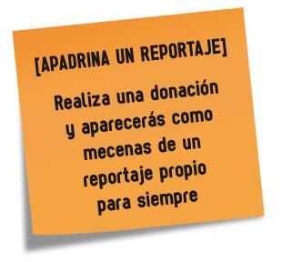 apadrina-dc