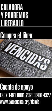 banner-vencidxs