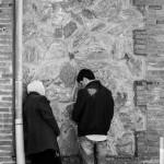 Un puente hacia la Barcelona ortodoxa (Proyectos Finales 14/15)