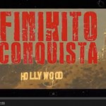 Finikito conquista Hollywood (Parte 2)