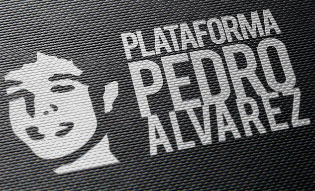 plataforma-pedro-alvarez