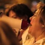 Puerta abierta a la privatización de la Sanidad [VIDEO]