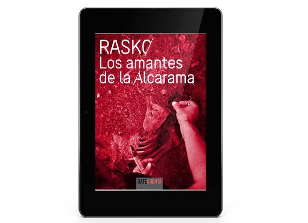 rasko-date-cuenta