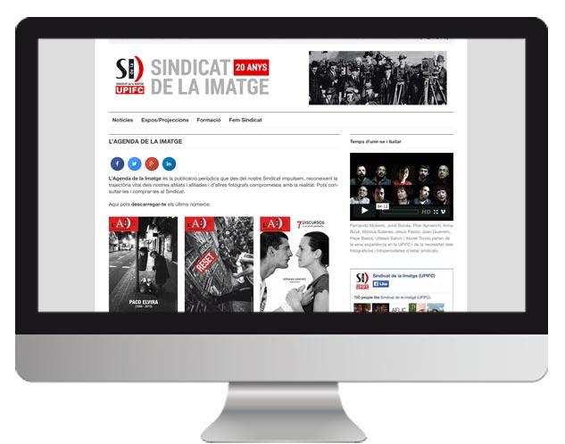 upifc-web-date-cuenta