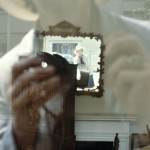 Vivian Maier, un tesoro fotográfico en el armario