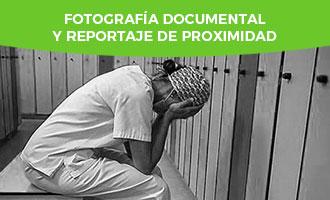 curso de fotografia documental fotoperiodismo