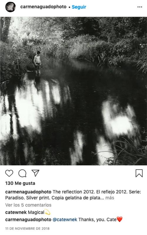 Carmen Aguado Espinosa