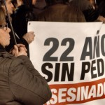 La vida sin Pedro Álvarez