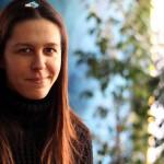 Xoxe Gómez (Igualdad Animal): «En nuestra cesta de la compra tenemos el poder de cambiar muchas cosas»