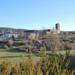 Ruralidad, Rebelión y Cine en Aineto