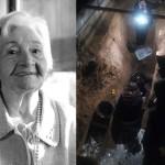 Primera fosa exhumada en España a petición de la jueza de la querella argentina