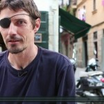 """Carles Guillot: """"El problema de fondo es cómo está planteado el modelo policial"""""""