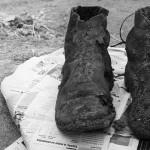 Más pruebas del genocidio franquista