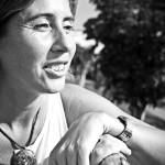 Cristina Robledo, viuda de José Luis Cabezas: «Después de tanto sufrimiento no se pudo lograr nada»