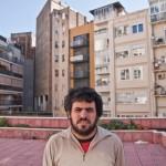 """Enric Durán: """"Es preciso encontrar alianzas en las diferentes luchas para avanzar mejor"""""""