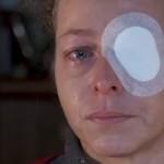 Ester Quintana: «Que Felip Puig me mire y me diga que no hubo cargas»