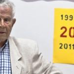 Leopoldo, la memoria y Cuba