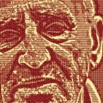 Lucio y la utopía