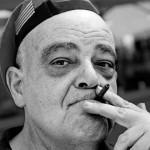 Pere Cuadrado: vida y lucha (Proyectos Finales 14/15)