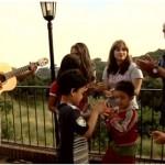 Un mundo de música para gente corriente y extraordinaria