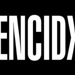 Vencidxs está en fase de montaje