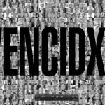 Después de cuatro años, estrenamos Vencidxs