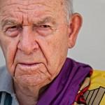 Virgilio Peña, cien años de lucha antifascista